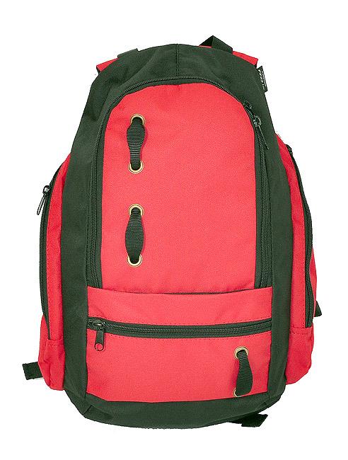 Рюкзак walker терра рюкзак тактический с рпс 85 литров