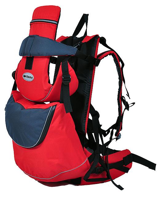 Купить рюкзак для ребёнка для поездок спб рюкзак herschel heritage kids remix flamingo rubber