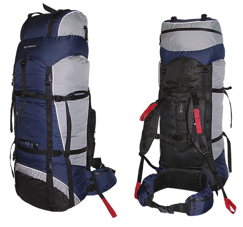 Рюкзак йетти рюкзак в лес